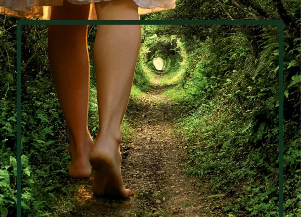 Keltische Märchen mit Feen