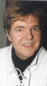 Dickerhoff Dr. Heinrich