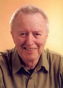 Frederik Hetmann