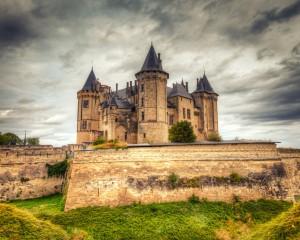 Märchen weltweit geben Einblick in die Geschichte und Gegenwart des jeweiligen Landes